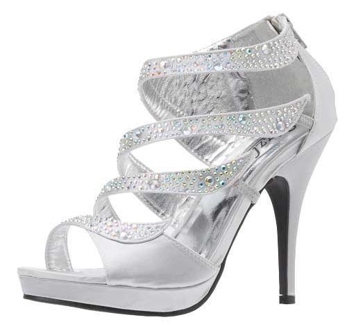 only best 25 ideas about prom shoes 2014 on