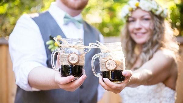 The most common questions we receive about engagement parties along with some simple suggestions and answers.