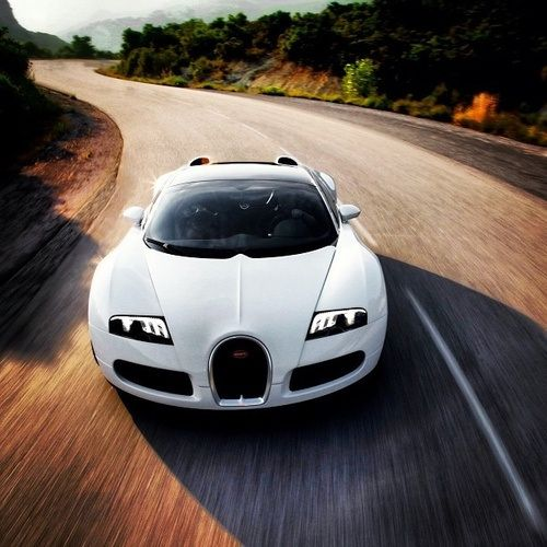 Cool Stuff We Like Here @ CoolPile.com ------- << Original Comment >> ------- Bugatti Veyron. For interesting news and driving tips visit: http://www.myimprov.com/blog/