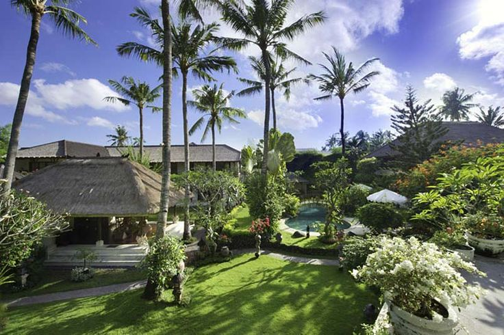 Villa Taman Sorga, Bali | Luxury Retreats
