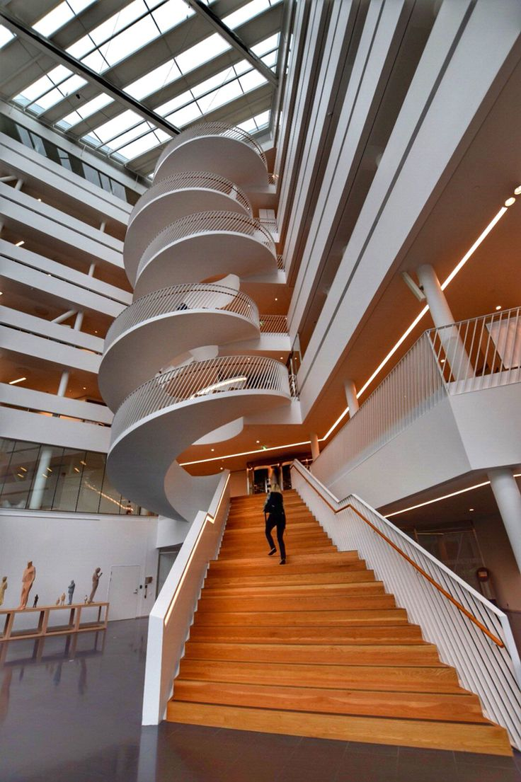 Swedbank-Sundbyberg Photo: T.Paulzon