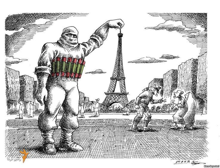 http://www.icorn.org/sites/default/files/media/insert/mana_neyestani_a_souvenir_photo_with_the_eiffel_november_13_2015_.jpg