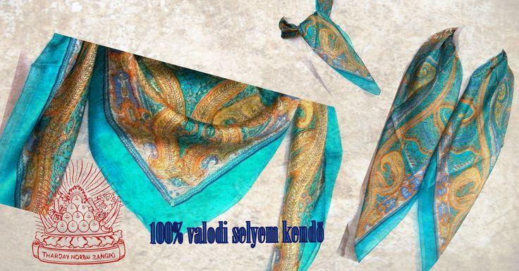 100x100cm-es lehelletvékony tiszta selyem kendők érkeztek 4.490,- ft-ért itt: http://www.tibetan-shop-tharjay-norbu-zangpo.hu/sál/sál-selyem-hernyóselyem-tiszta-selyem-silk