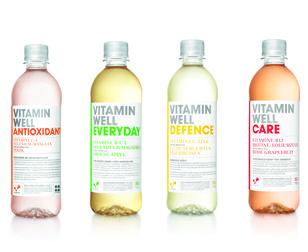 http://healthyfoodcompany.nl/over-ons/waarom-gezond-eten-en-drinken