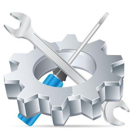 Automatisierte Buchhaltung für den Onlinehandel mit Sage und Lightspeed - https://www.onlinemarktplatz.de/64516/automatisierte-buchhaltung-fuer-den-onlinehandel-mit-sage-und-lightspeed/