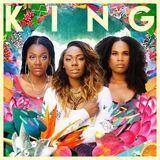 We Are King [LP] - Vinyl