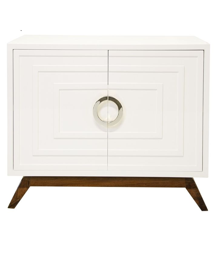 """""""White Nightstands"""" """"White Nightstand"""" Ideas"""" By InStyle-Decor.com Hollywood, for more beautiful """"nightstand"""" inspirations use our site search box entering term """"nightstand"""" nightstands, nightstand, modern nightstands, modern nightstand, contemporary nightstands, contemporary nightstand, bedside table, bedside tables, modern bedside tables, modern bedside table, contemporary bedside tables, white bedroom furniture, white bedroom furniture sets, bedroom furniture, bedroom furniture sets,"""