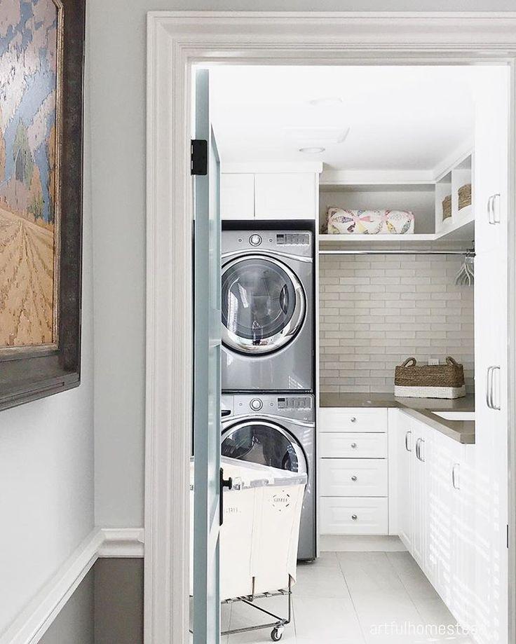 218 Best Kitchen Sink Realism Images On Pinterest: 218 Best Laundry Images On Pinterest