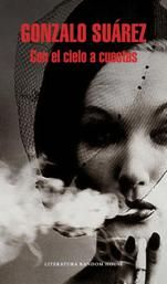 Una historia llena de engaños y personajes oscuros en la Francia de los dorados cincuenta, de la mano de uno de los creadores vivos más importantes del mundo del cine y de la literatura. El libro ha sido publicado por Literatura Random House.