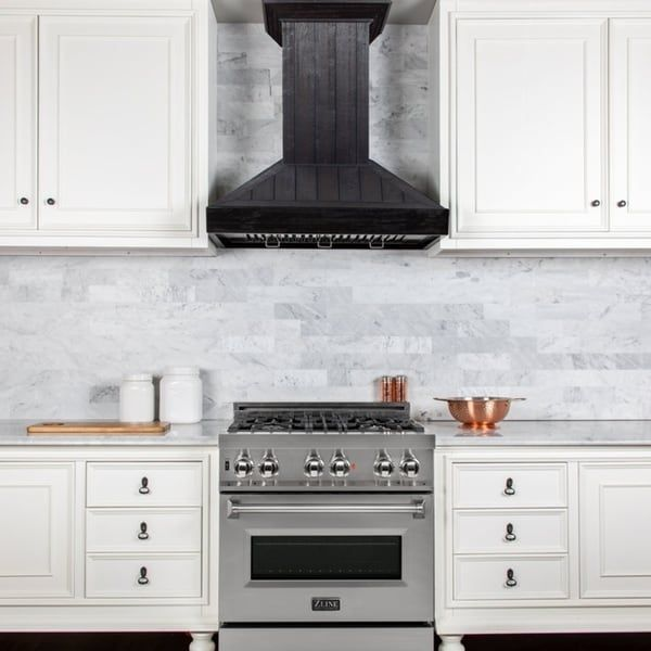 Overstock Com Online Shopping Bedding Furniture Electronics Jewelry Clothing More Wooden Range Hood Range Hood Wall Mount Range Hood