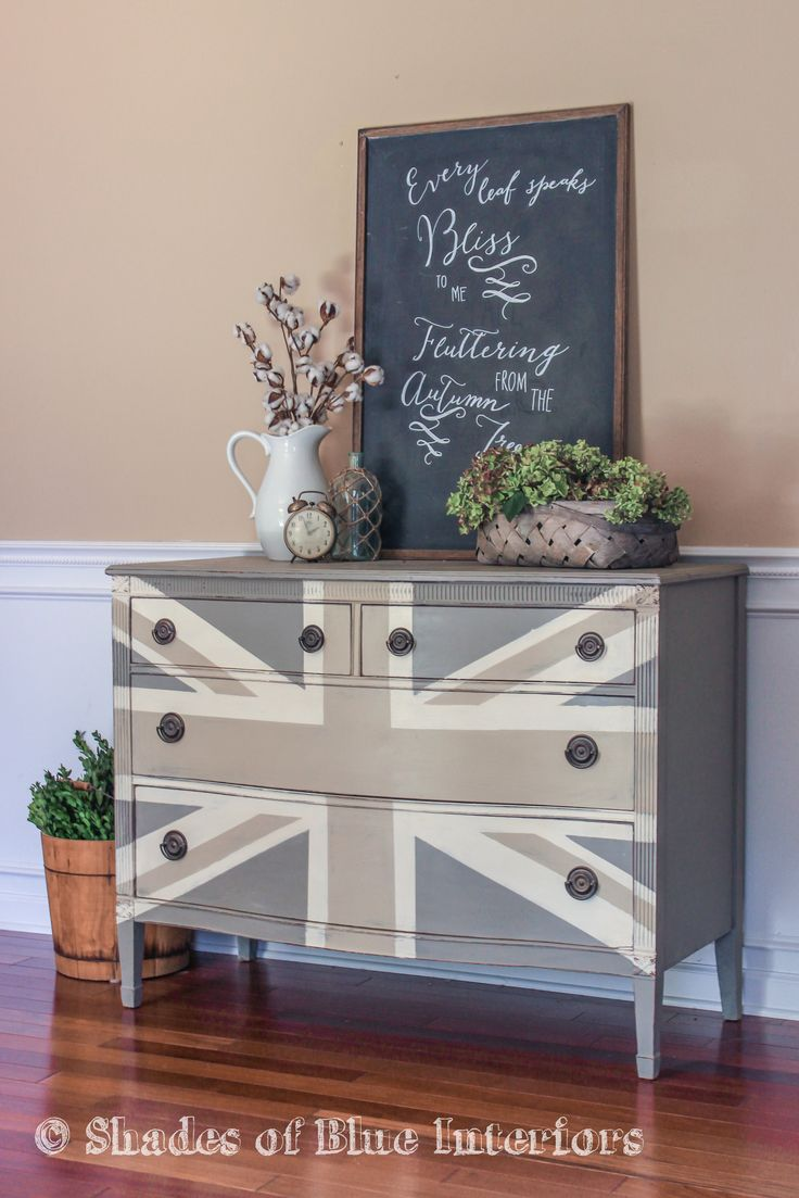 102 best Union Jack Furniture images on Pinterest | Furniture, Furniture  redo and London