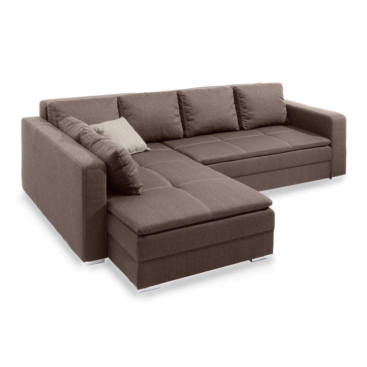 die besten 25 kleines ecksofa ideen auf pinterest ecksofa kleines wohnzimmer esszimmer und. Black Bedroom Furniture Sets. Home Design Ideas