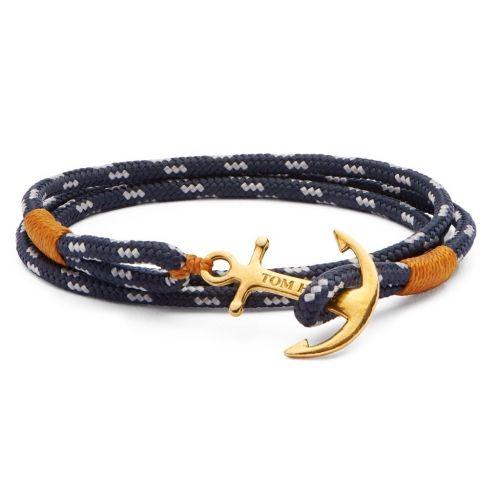 Bijoux-bracelet-24k_Tom_Hope