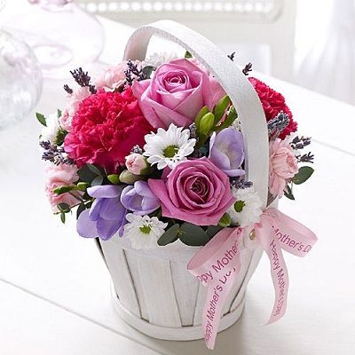 http://mothersdayflowerdelivery.kickoffpages.com/  Mothers Day Flower Cake   Mothers Day Gifts,Mothers Day Flowers,Flowers For Mothers Day,Flowers Mothers Day,Mother Day Flowers,Mothers Day Gift Baskets,Cheap Mothers Day Flowers,Mothers Day Flower Delivery,Mothers Day Flowers Free Delivery,Mothers Day Flowers Delivery,Mothersday Flowers,Send Mothers Day Flowers,Flower Delivery Mothers Day,Send Flowers For Mothers Day,Send Flowers Mothers Day,Mothers Day Flowers Online,Flower Delivery For…