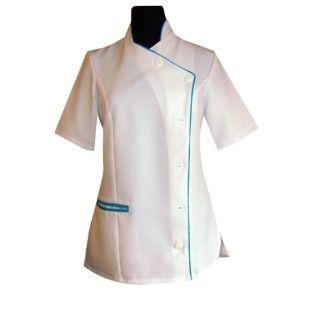 uniformes gastronomicos -