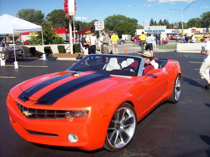 Best Chevrolet Camaro Cars Images On Pinterest Chevrolet