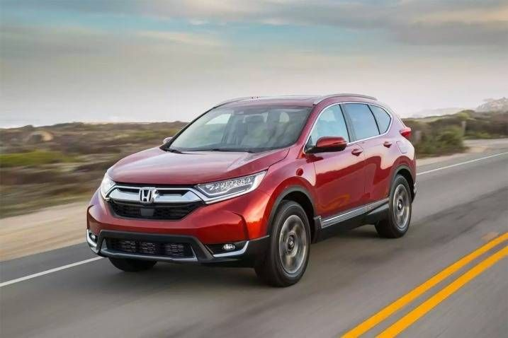 Edmunds Shares Our Top Rated Subcompact And Compact Crossovers Read On To Find Out Which Vehicles Make List Of The Best Small Suvs