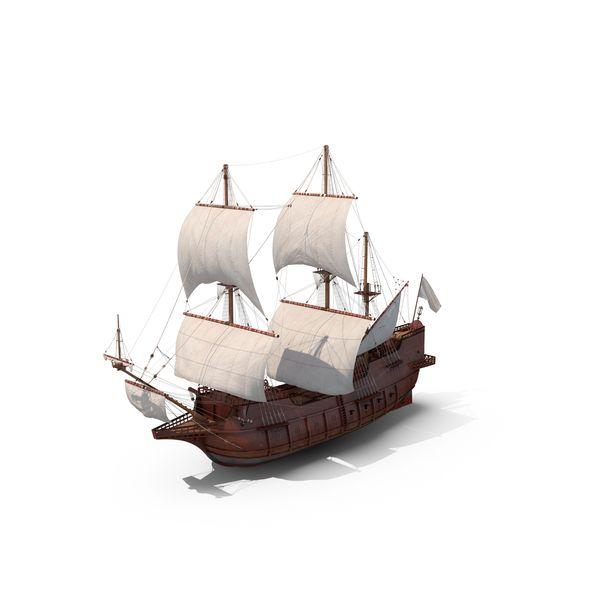 Pirate Ship Png Psd Images Pirate Ship Pirates Png