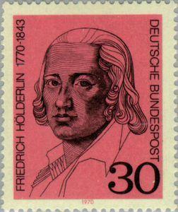 H-ouml-lderlin-Friedrich.jpg 252×300 pixels