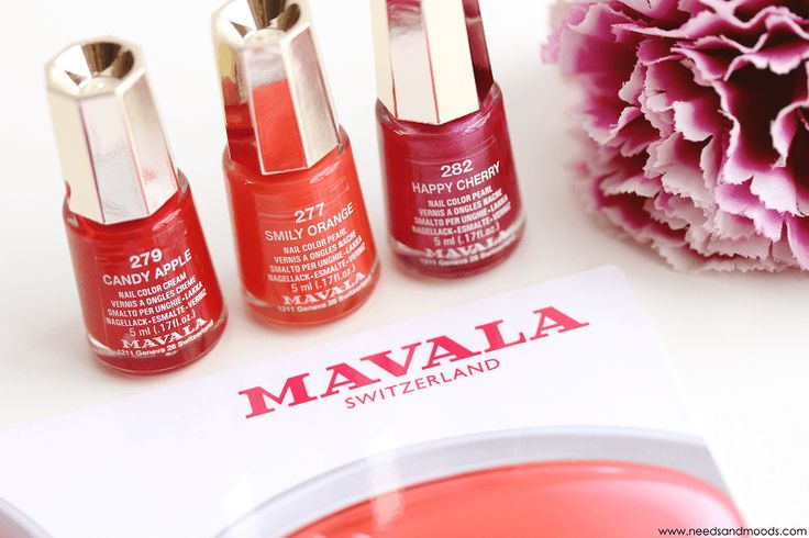 Sur mon blog beauté, Needs and Moods, retrouvez une revue et des swatches des vernis Mavala Jelly Effect.  http://www.needsandmoods.com/mavala-jelly-effect/  #mavala #franckdrapeau #vernis #vernisàongles #jellyeffect #jelly #polish #npa #nail #nails #ongle #ongles #manucure #nailpolish #nailpolishaddict #vernis #vernismavala #beauté #beauty #mains #blog #blogueuse #blogger #blogbeauté #beautyblogger