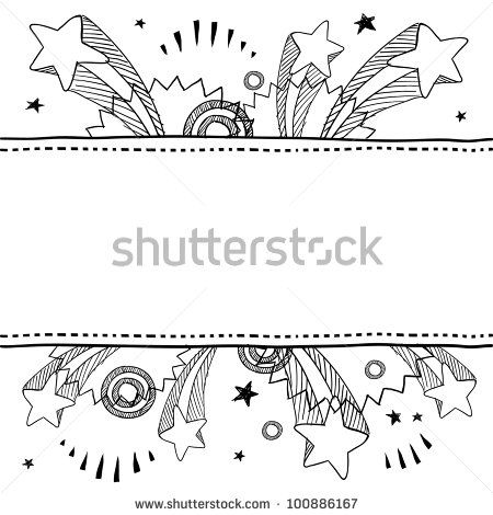 doodle explosion - Google Search