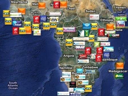 D'après un rapport conjoint de la Banque mondiale et de la Banque africaine de développement (Bad) présenté le 11 décembre 2012, le marché africain de la téléphonie mobile est actuellement plus important que celui des Etats-Unis et même de l'Europe. Le document élaboré avec l'appui de l'Union africaine révèle qu'il y a aujourd'hui plus de 650 millions d'abonnements au mobile en Afrique. Ces données prouvent que les Technologies de l'information et de la communication (Tic) sont en train…