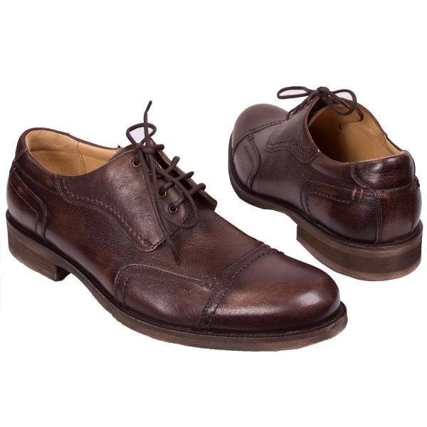 Обувь мужская туфли интернет магазин
