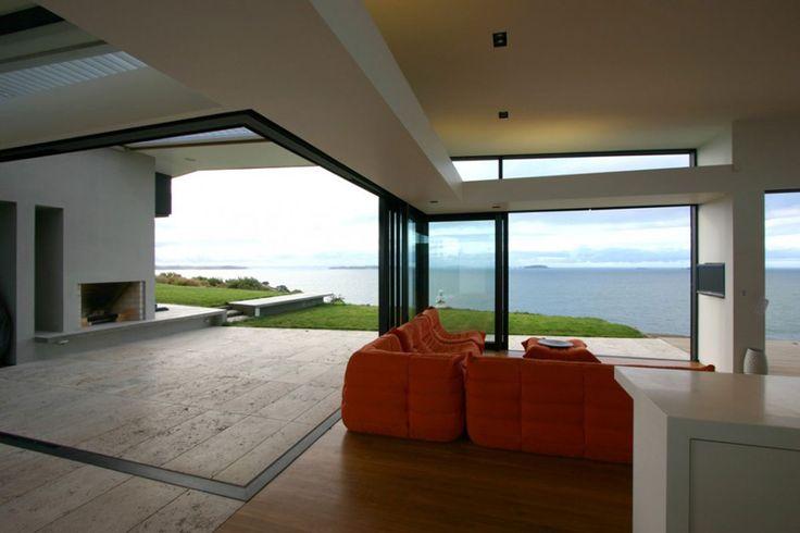 Palmetto Home Furniture Minimalist Remodelling Impressive Inspiration