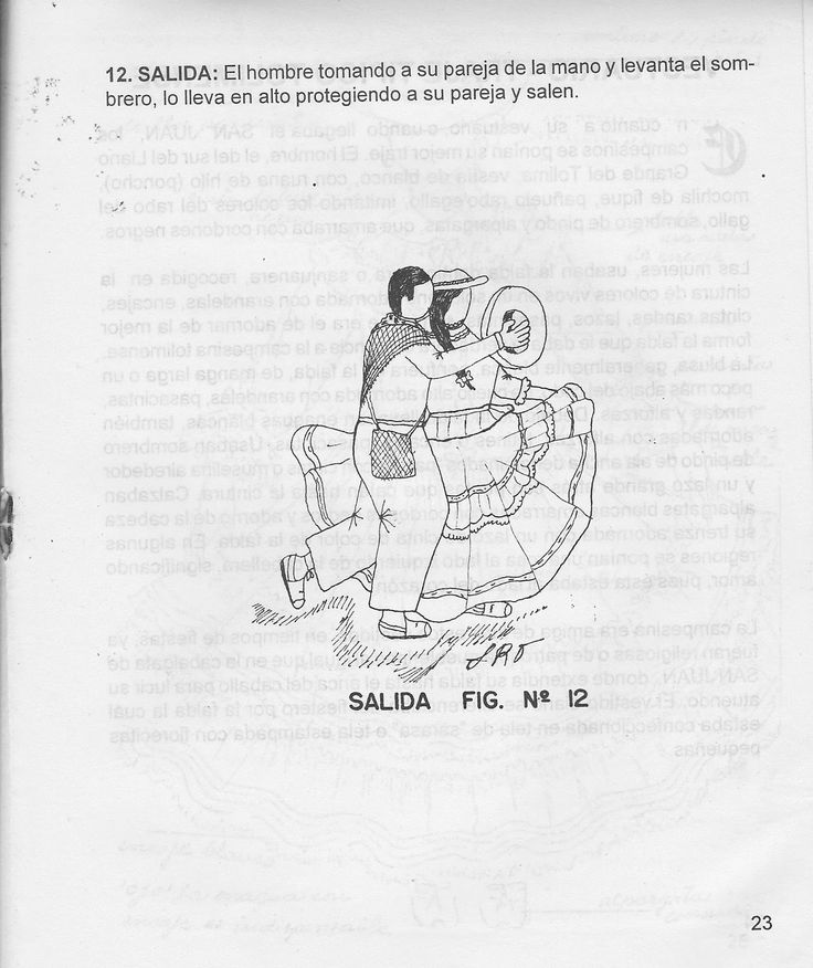 SCAN0011.JPG (1344×1600)