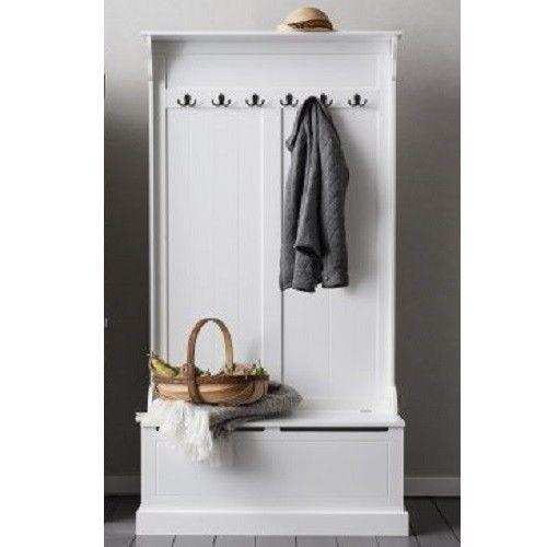Hall Cabinets Furniture best 25+ hallway unit ideas on pinterest | hvac design, home ac