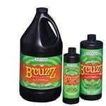 Atami BCuzz Grow 12Ounce * For more information, visit image link.