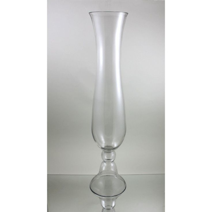 best 25 glass vases wholesale ideas on pinterest glass jars wholesale simple wedding. Black Bedroom Furniture Sets. Home Design Ideas