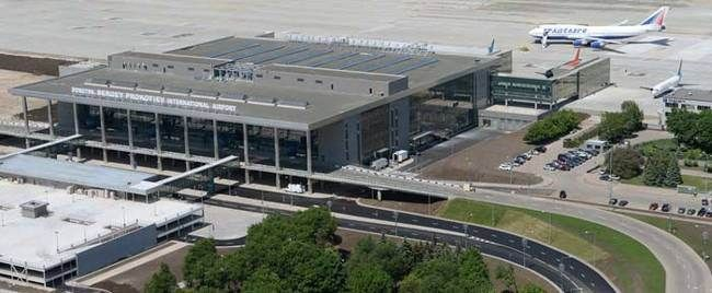 What Happened To This Airport Over The Course Of One Year Is Heartbreaking