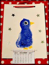 Childrens Calendar Ideas Google Search Craft