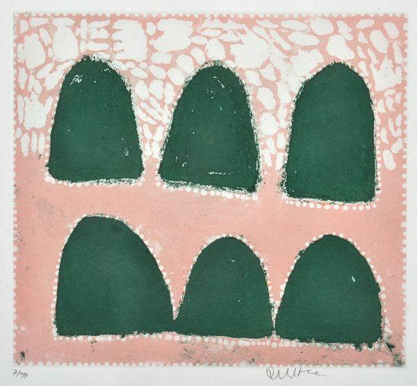 The Leonard Joel Specialist Print Auction - Thursday 6th March 2014 at 11:30am. Live online bidding available! #art #auctions #design #prints #decorating #inspiration #interiors #design