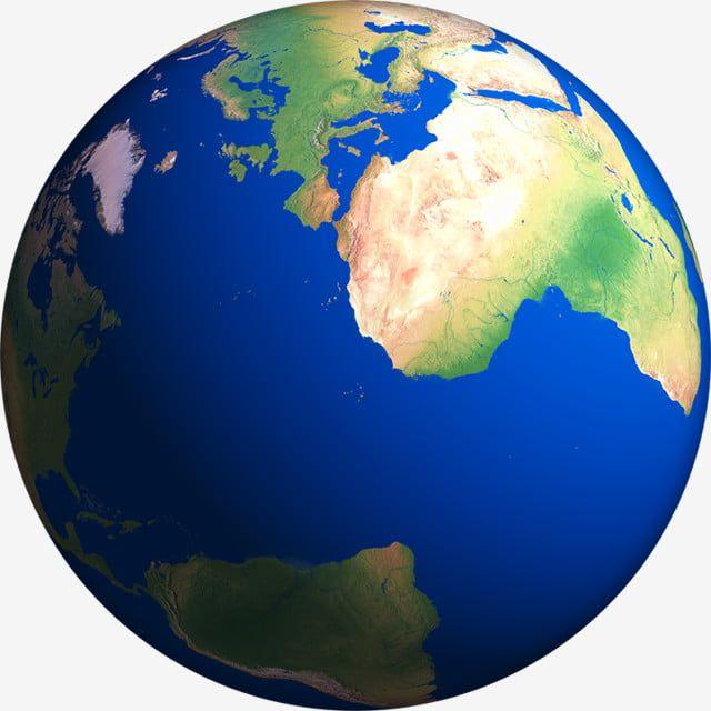 3d الأرض تقديم 14 المجرة كره ارضيه أرض Png وملف Psd للتحميل مجانا Earth Clipart Earth Abstract