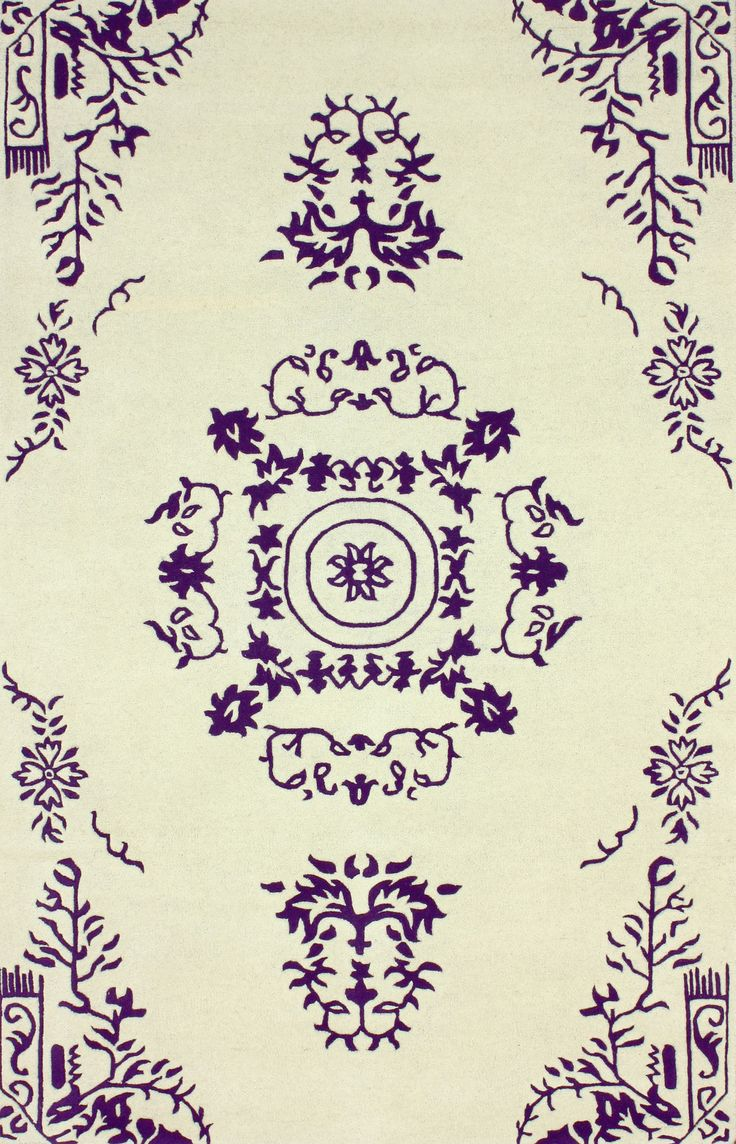 Zebra Bedding Print Pink Brown Comforters Comforter