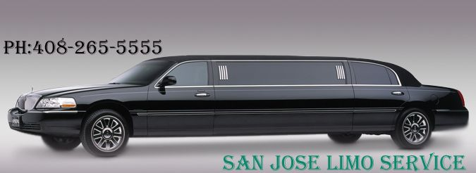 San Jose Limo Service is all in one solution for all traveling problems.