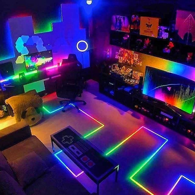 #gamingsetup #gamingpc  Check Out Full Collection ————————- Link…