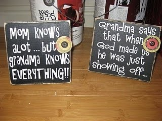 Great Mothers day ideasGreat Grandma Gift Ideas, Crafts Ideas, Mothers Fath, Mothers Day Ideas, 2014 Projects, Clever Crafts, Gift Diy, Minute Mothers, Grandma Signs