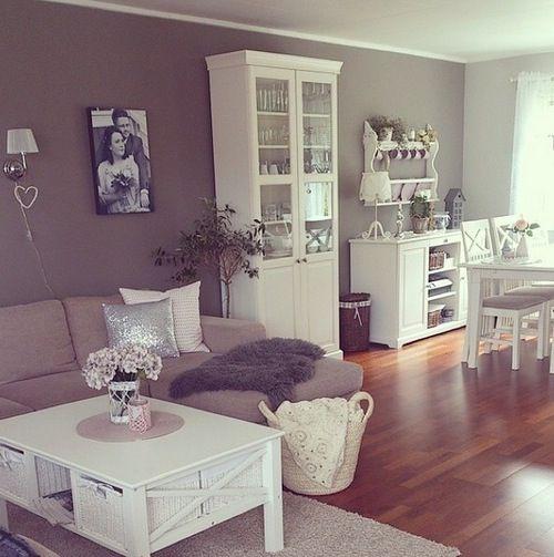 11 best Moodboard images on Pinterest Living room ideas