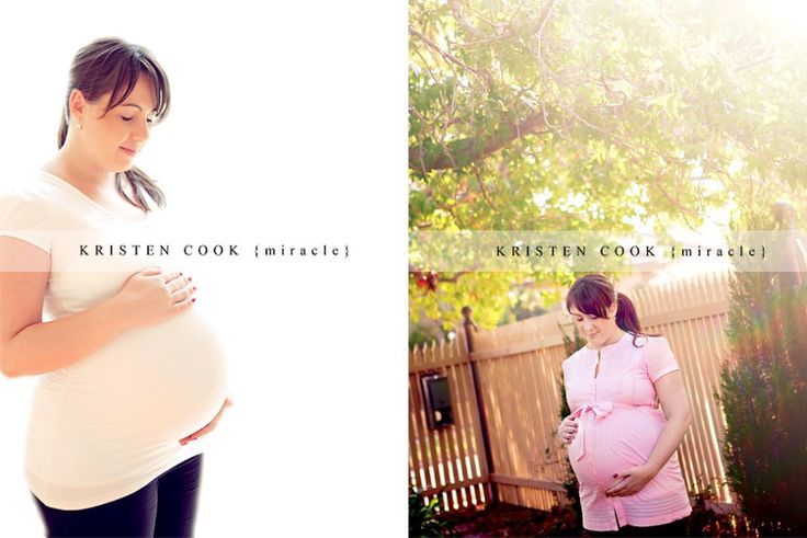 maternity photography Archives - Kristen Cook | Melbourne newborn, baby, wedding photography