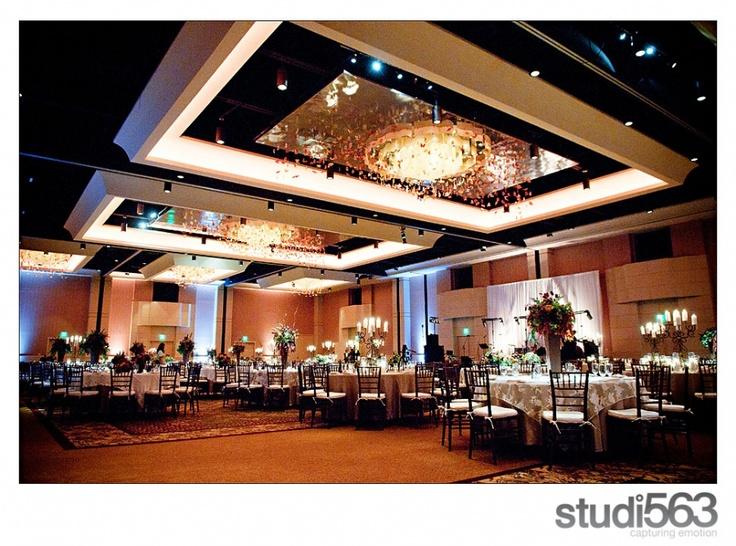 15 best indoor receptions images on pinterest hotel for Indoor and outdoor wedding venues