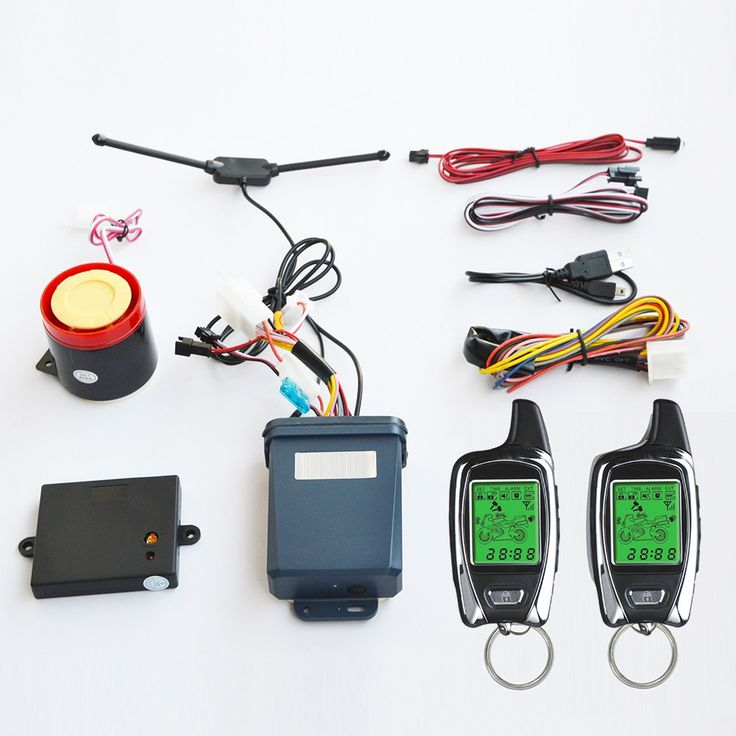Cheapest prices US $69.33  BANVIE 100% OEM from SPY 5000 m two way motorcycle alarm system with 2 LCD transmitters remote engine start & microwave sensor  #BANVIE #from #motorcycle #alarm #system #transmitters #remote #engine #start #microwave #sensor  #Online