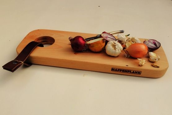 FeelGood Market online:Happenplank 50 cm