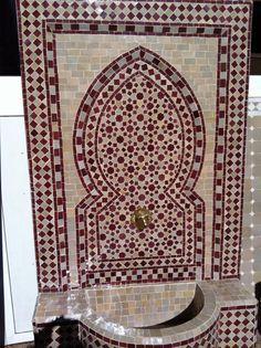 Resultado de imagen para paleta de colores para decoracion arabe