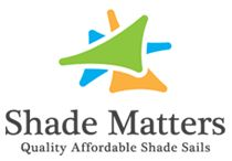 We provide to customer quality shade sails.