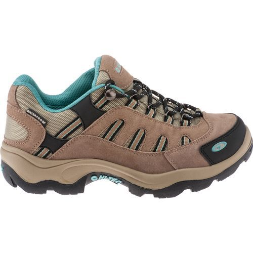 Image for Hi-Tec Women's Bandera Low Hiking Boots from Academy