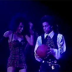 New trending GIF on Giphy. basketball prince swish nothing but net. Follow Me CooliPhone6Case on Twitter Facebook Google Instagram LinkedIn Blogger Tumblr Youtube