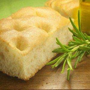 Scopri la #ricetta di questa #settimana realizzata dalla nostra #Clarissa_in_cucina. Se vuoi seguirne la #preparazione ti aspettiamo Sabato ...  #villamontesiro #fratelli_villamontesiro #villa_casalinghi #ul_piatè_de_munt  http://www.cucinaincasa.com/novita/focaccia-di-patate/2016/5820